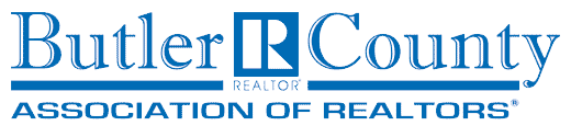 Butler County Association of Realtors